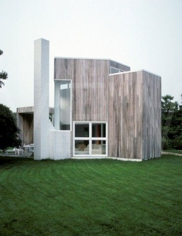 Hm3 14 Hoffman House East Hampton United States Asset Details View Pictures Architecture Modern Architecture Architecture Building