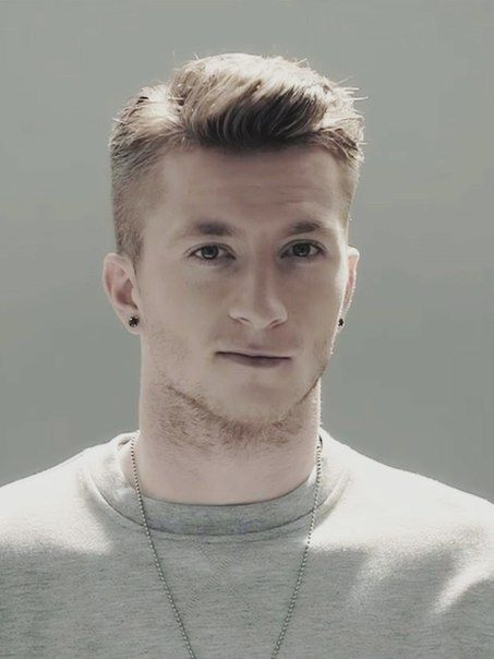 Marco reus sports stuff and people pinterest marco reus marco reus winobraniefo Image collections