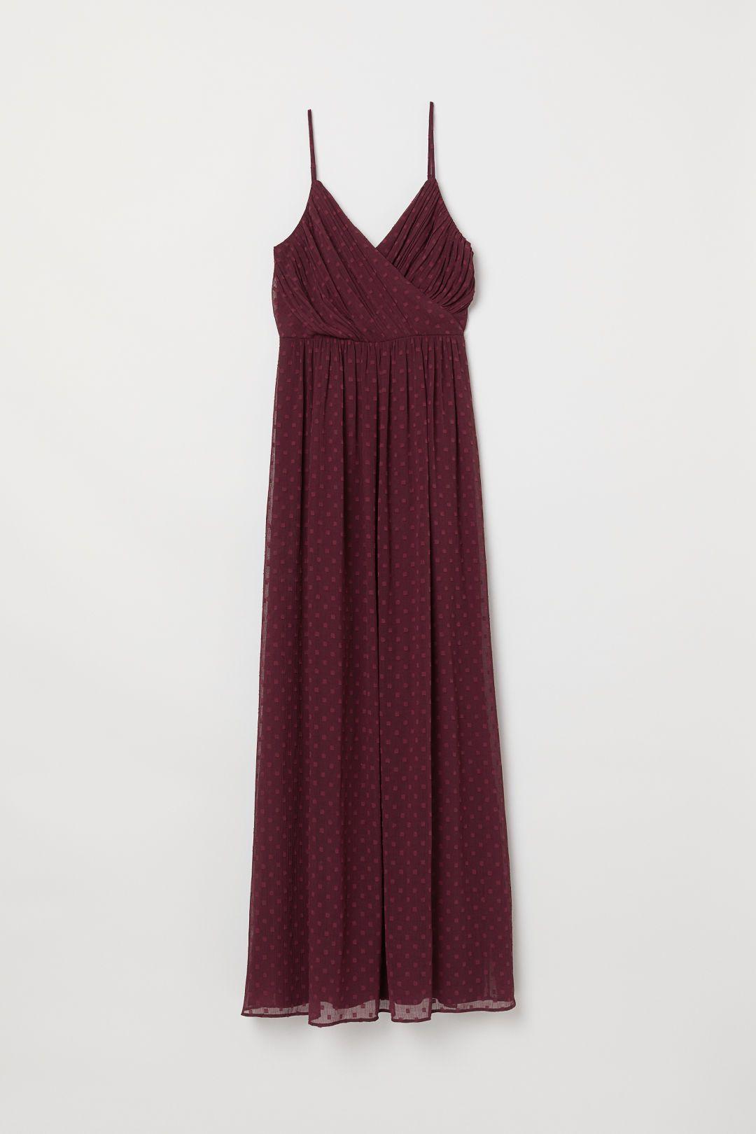 Long dress fall winter fine art styling pinterest dresses