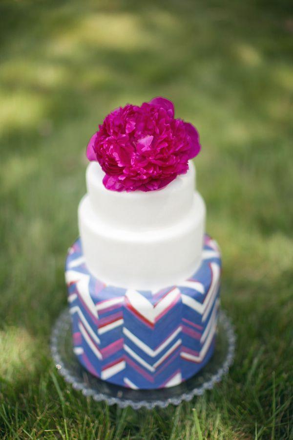 Cake – Sweet Heather Anne