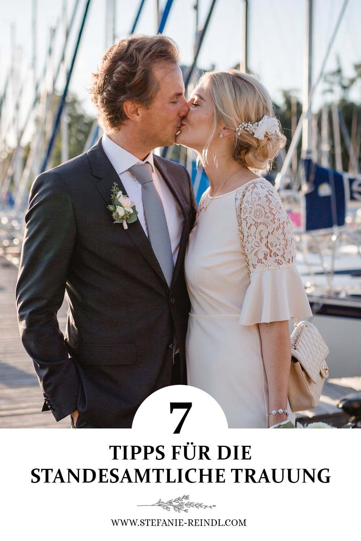 Was Braucht Man Zum Heiraten Unterlagen Kosten Standesamt Standesamtliche Trauung Heiraten Standesamtliche Hochzeit