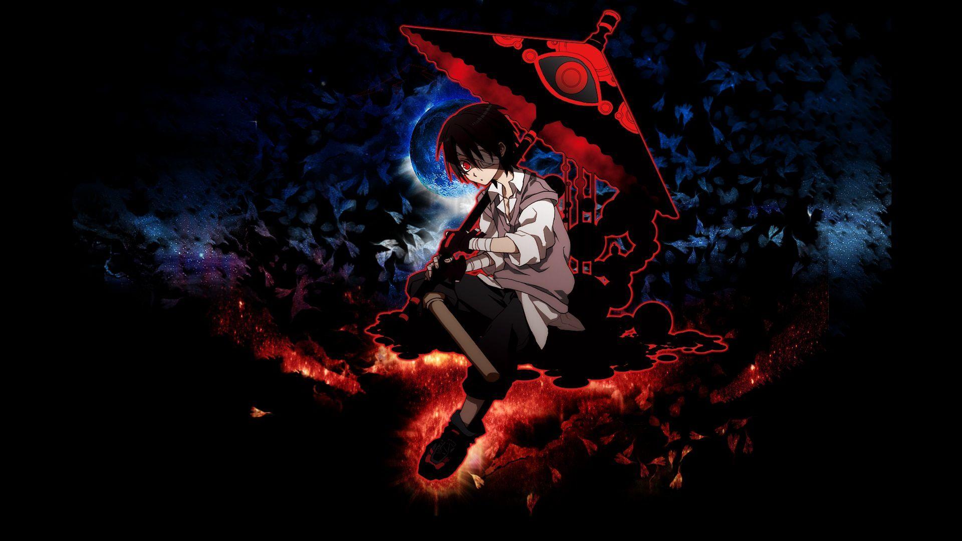 Wallpaper download online - Anime Hd Wallpaper Download