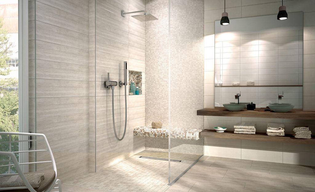 Related Image Badezimmer Einrichtung Toilette Design Kleines