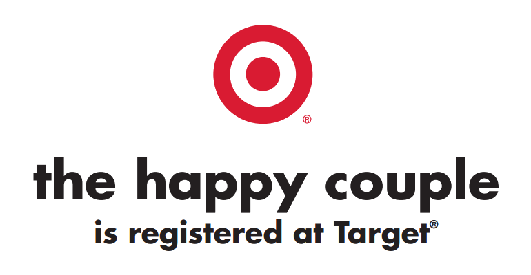 Free 20 Target eGift Card with Wedding Registry Wedding