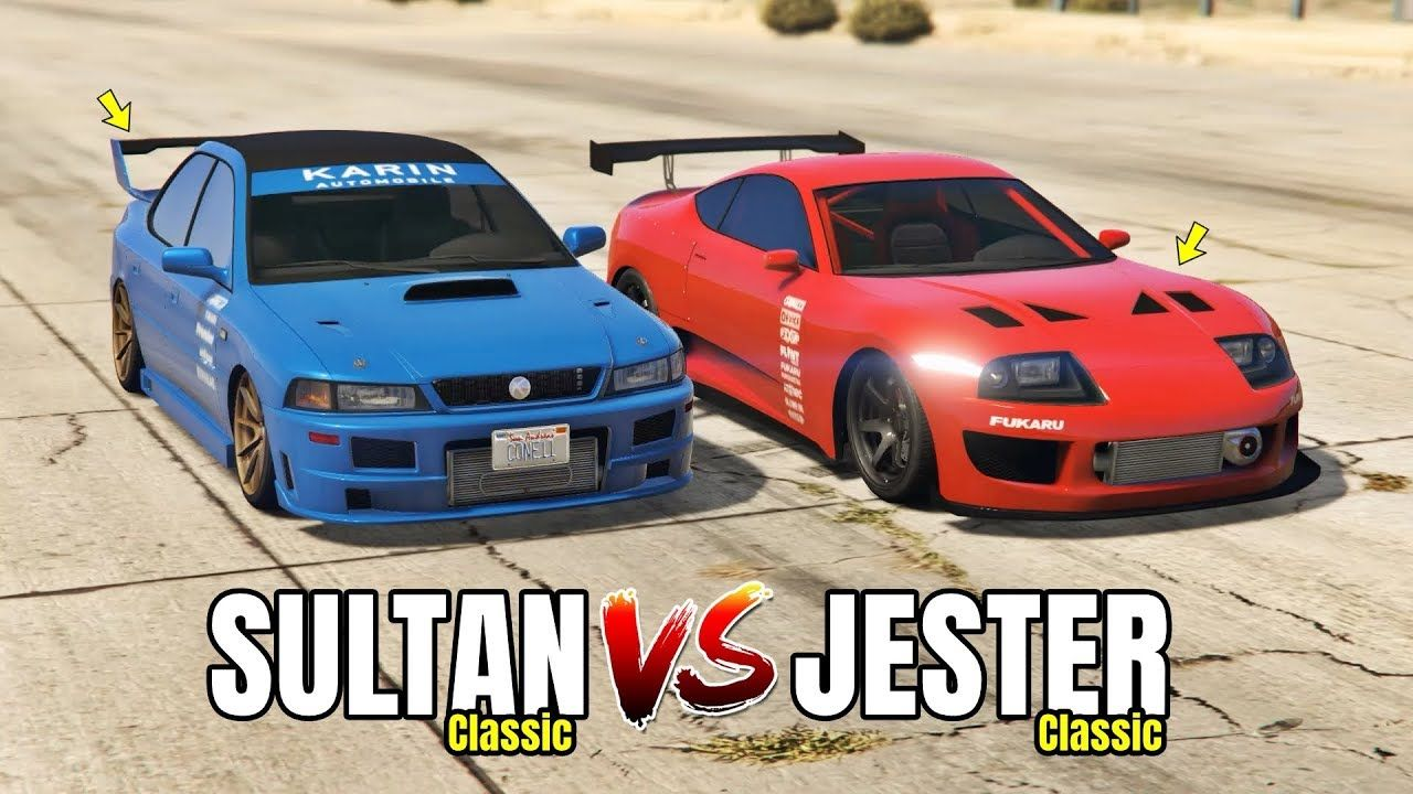 How To Get Gtr In Gta 5 Story Mode