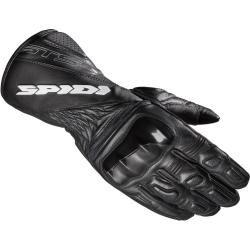 Spidi Sts-r2 Motorradhandschuhe Schwarz 3xl Spidi
