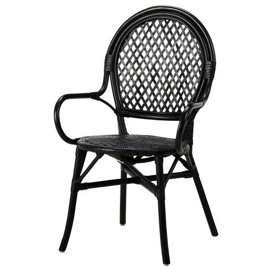 The 10 Best Dining Chairs Under 100 With Images Ikea Dining