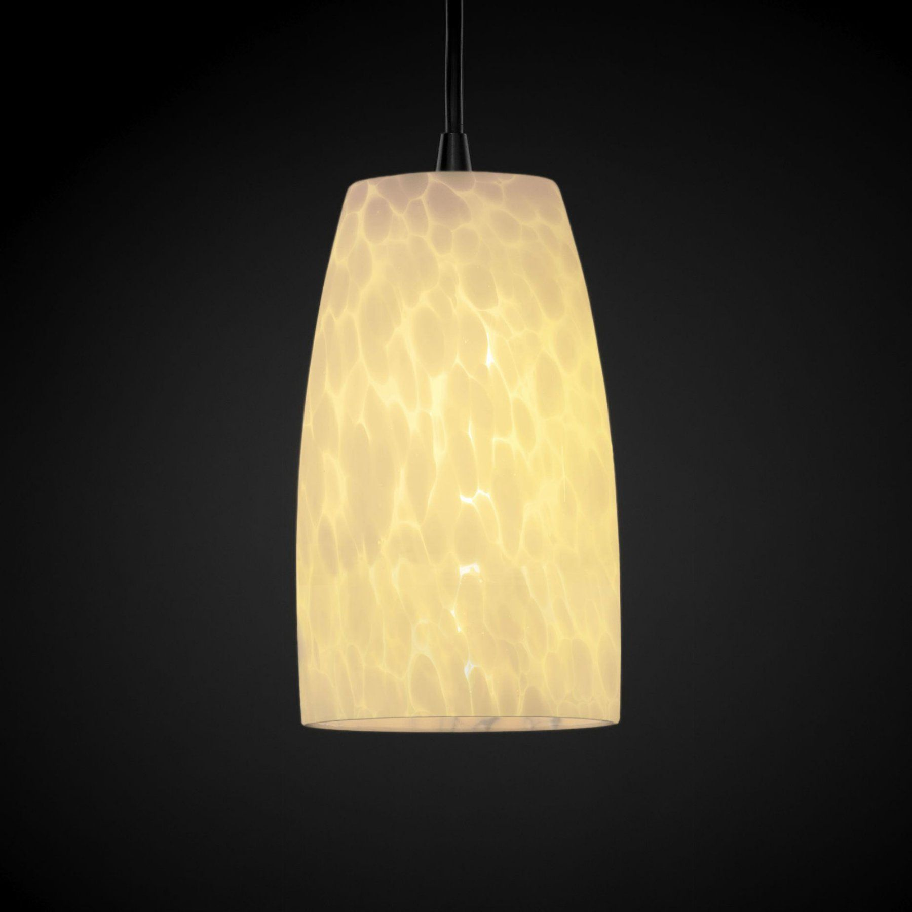 Justice Design Group FSN Pendants Light Small Pendant