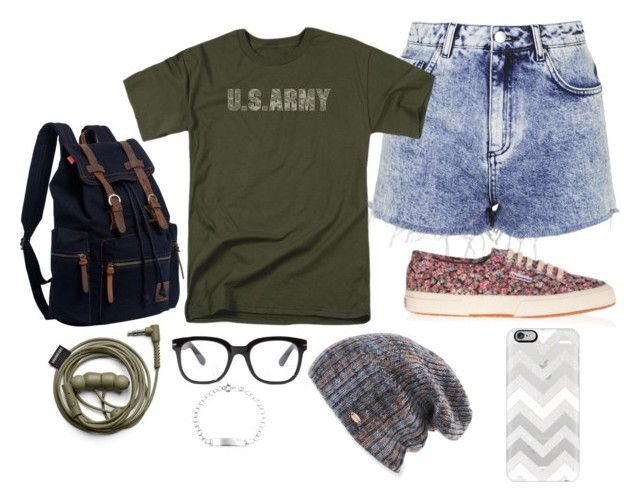 """""""Untitled #57"""" by haleynhester on Polyvore"""