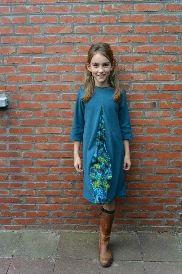 Lillitree's blog ...