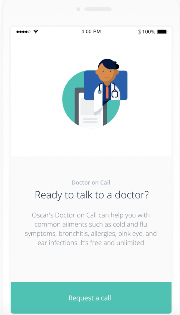 Pin by acklie john on Deals and Offers | Health insurance ...