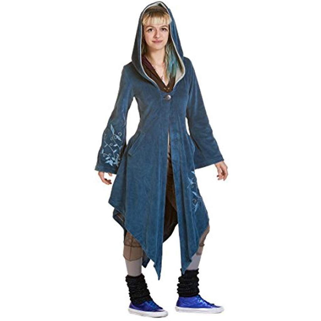 Altshop UK Damen Jacke Large #Bekleidung #Damen #Kleider # ...
