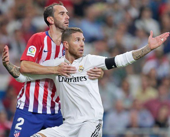 Image result for soccer player