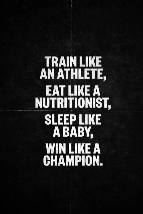 #blackfitnessmotivation #traingymbunnyamber #gymbunnyamber #nutritionist #weight8337 #lifestyle #cha...