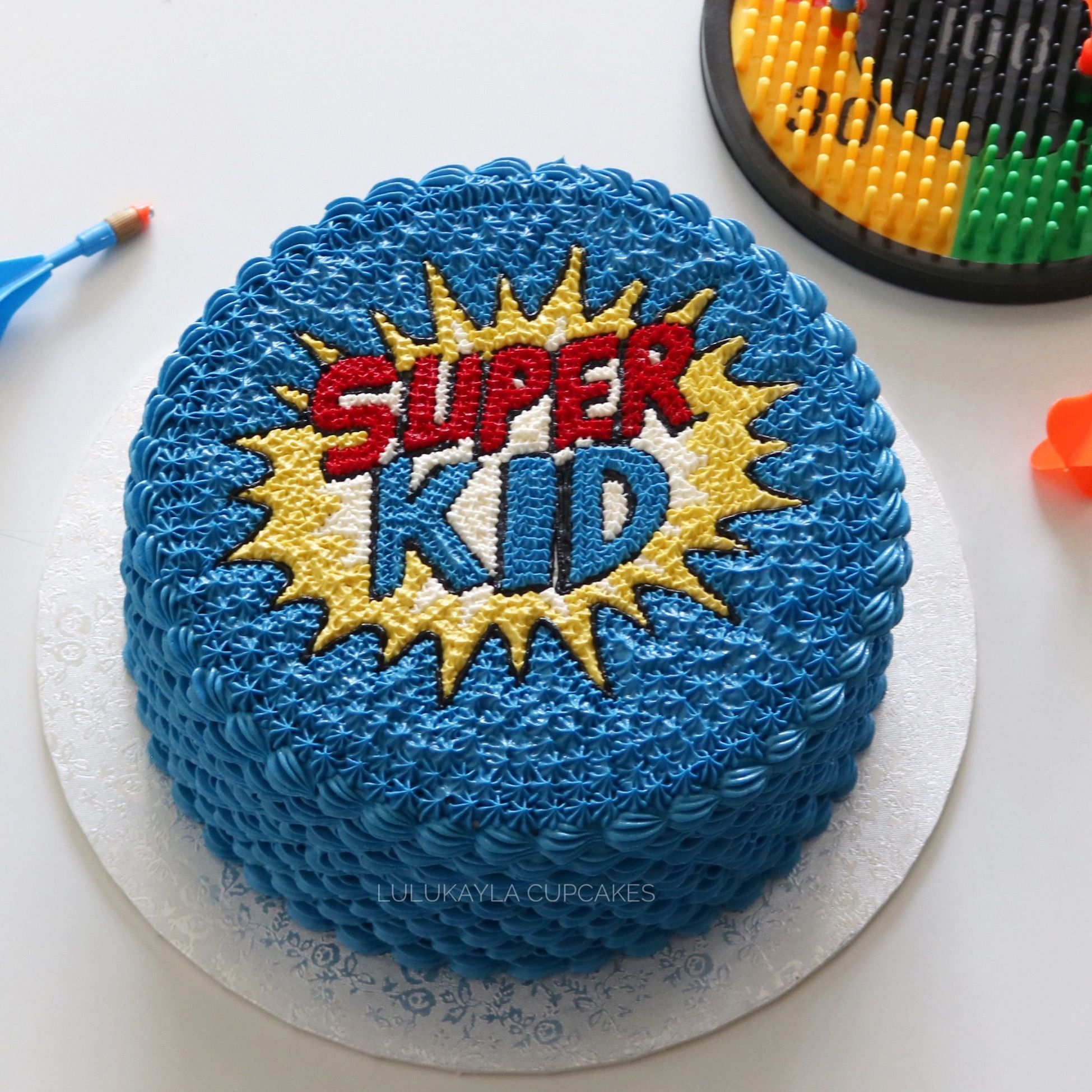 Super Kid Cake Cake Designs For Boy Butter Icing Cake Designs Buttercream Cake Designs