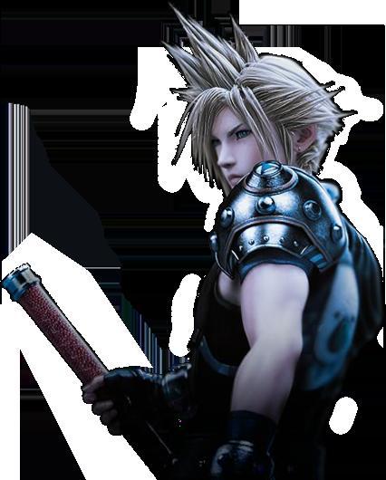 Cloud Final Fantasy Final Fantasy Vii Cloud Final Fantasy Funny Final Fantasy