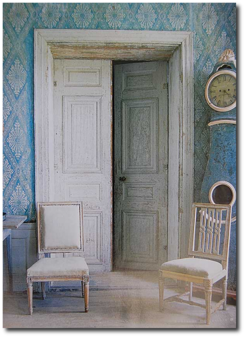 how to bring the swedish decorating style into your home part 1 keywords gustavian gustavian. Black Bedroom Furniture Sets. Home Design Ideas