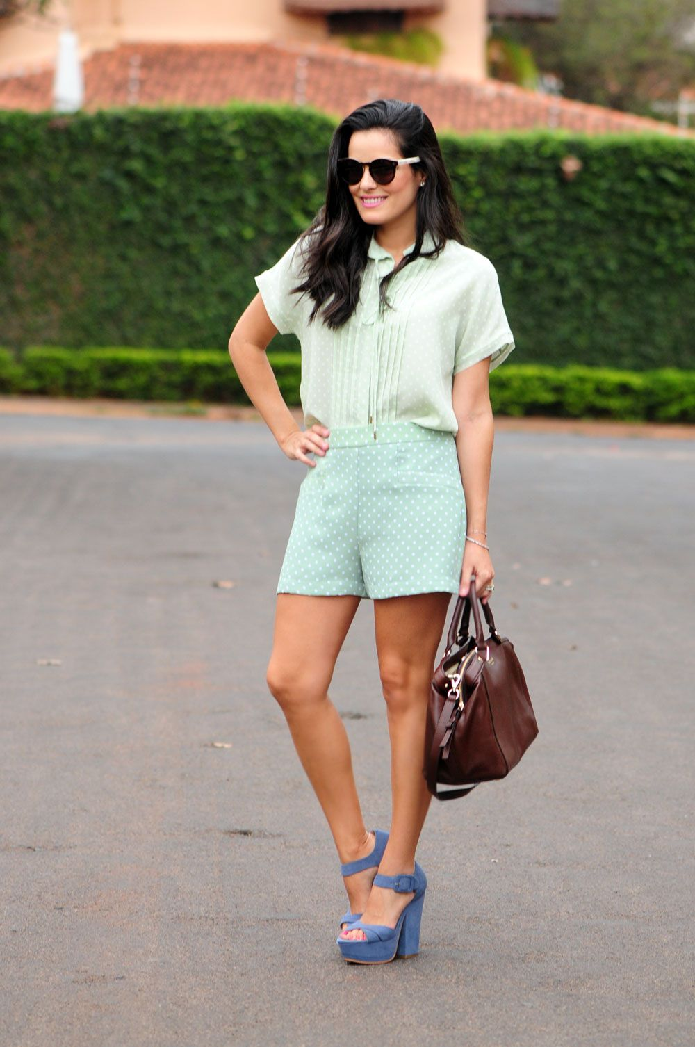 blog-da-mariah-look-do-dia-vestido-talie-botinha-gravida