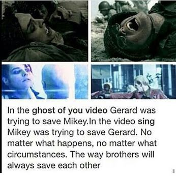 Nope not crying at all