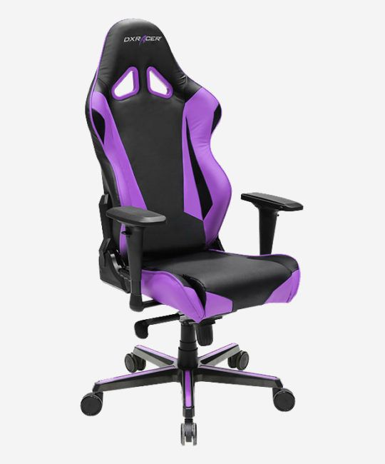 $20 off all gaming chairs until 10/31 with code PGC20 at https://pcgamerchairs.com  #PCGaming #Gaming