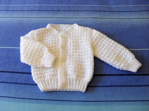 Unisex Baby Cardigan Crochet Baby Sweater Pattern Baby Sweater Patterns Crochet Baby Jacket
