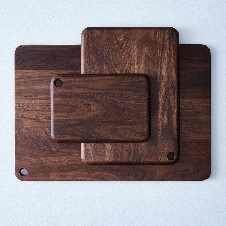 Pin On Kitchen Board