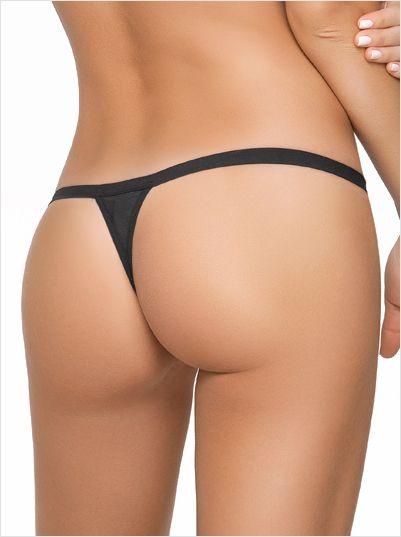 Sexy Ass G String