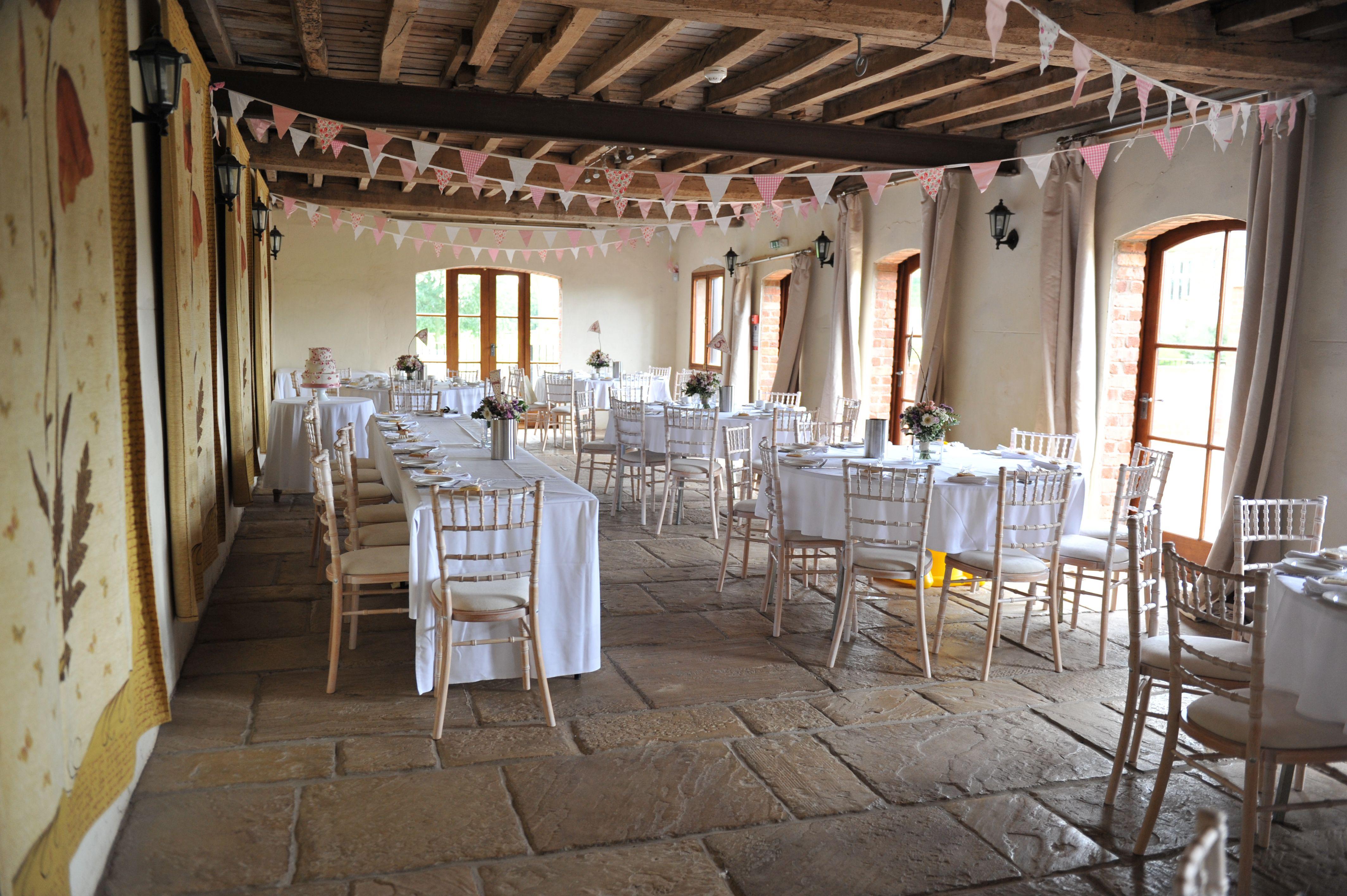 Soughton Hall Hotel In Northop Flintshire Photography By Northwest Wedding Photographers