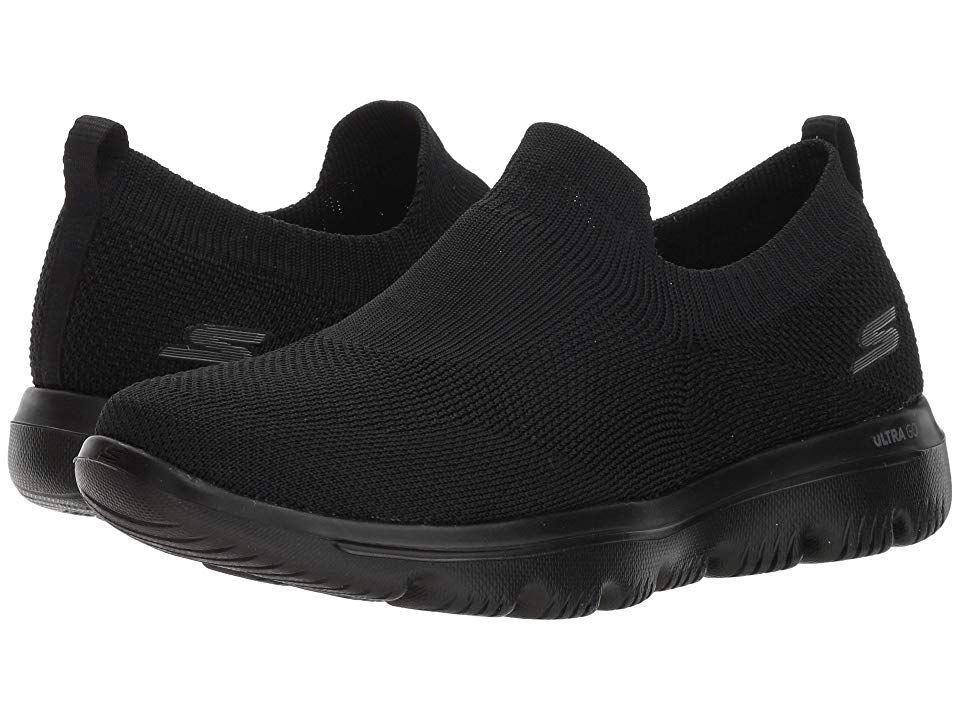 SKECHERS Performance GOwalk Evolution Ultra Women's Shoes