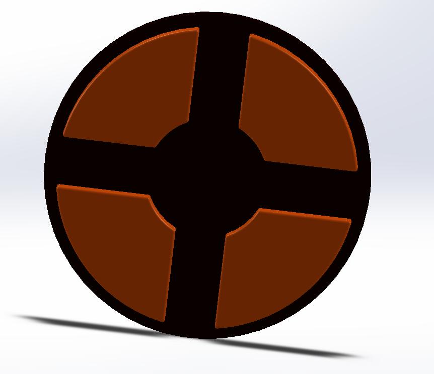 Das Tf2 Logo