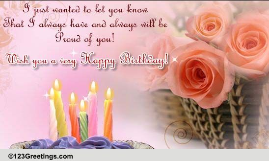Pin By Laurie Gricar On Memories Pinterest Birthday Messages
