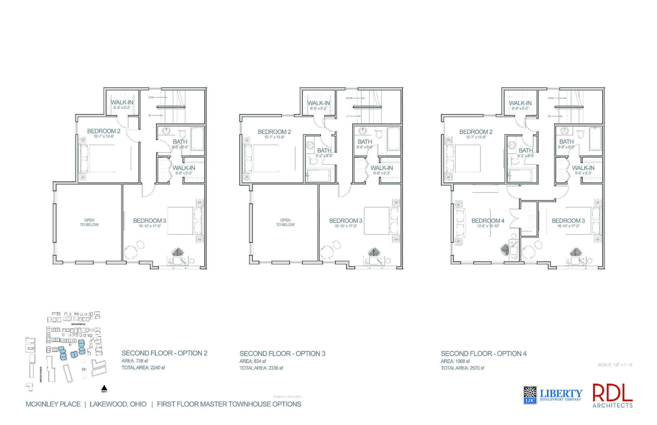 Floorplans Floor Plans Master Bedroom Plans Floor Layout