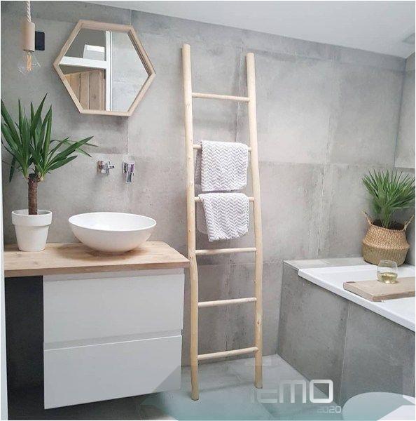 22.09.2019 - Badezimmer @interieur_huisjekant Schöne ...