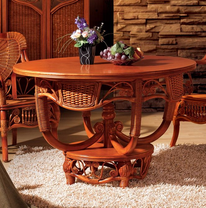 Marvellous Dining Room Sets Big Lots Images