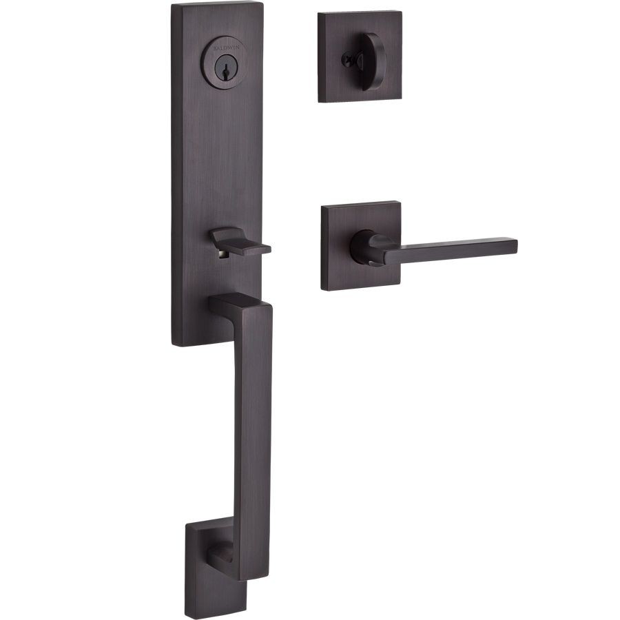 Modern Front Door Hardware. Beautiful Modern Front Door Hardware Modern On