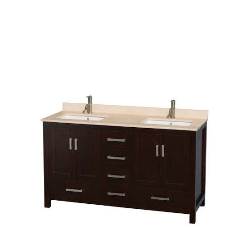 Home Improvement Marble Vanity Tops Bathroom Vanity Tops