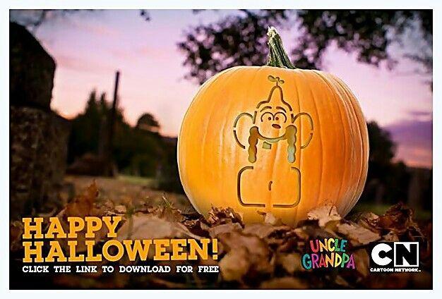13 Easy Pumpkin Carving Hacks