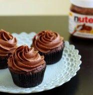 ideasdeliciosas.com Fondue de chocolate con dulce de leche
