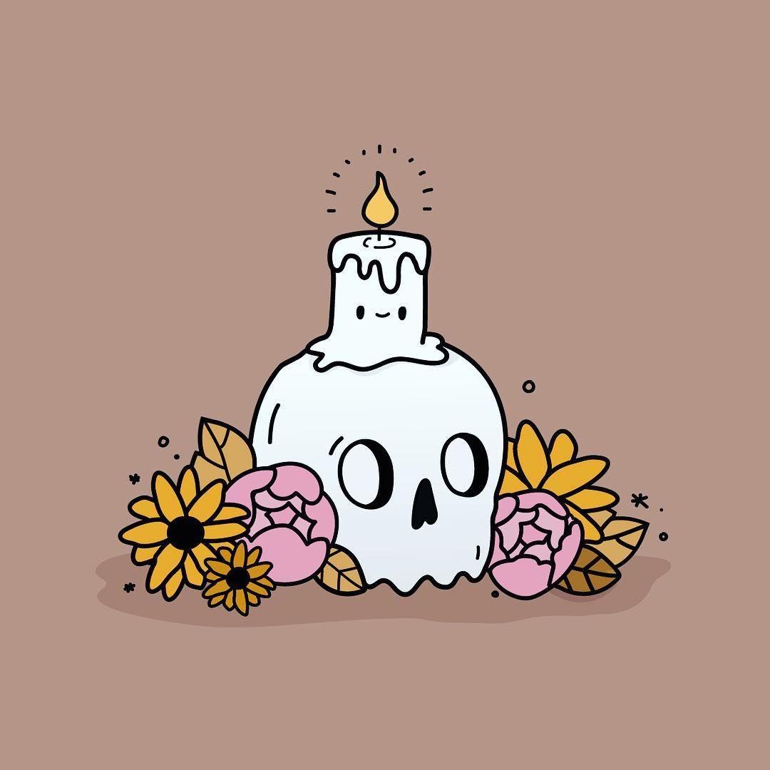 Halloween /& Fall Badge Buddy/'s