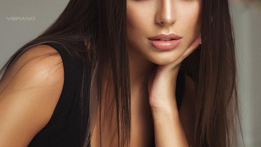 صور اجمل بنات صور بنات صور بنات كيوت صور بنات محجبات صور اجمل بنات في العالم 116 صور بنت فيس بوك روعة ودلع Long Hair Styles Hair Styles Beauty