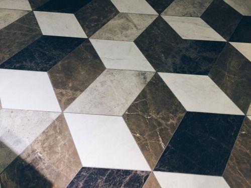 Labcut laboratorio artistico pinterest pavimenti piastrelle e