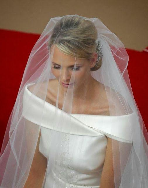 con b de boda *: novias veladas | tocados en 2019 | pinterest