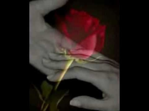 Awww, video my husband sent to me :) Love U Billy ! Freddie Jackson - You Are My Lady (with Lyrics) - YouTube