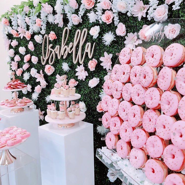 Children S Party Design Ideas And Inspiration With Images