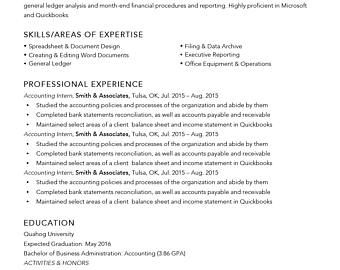 Modern Resume Template  The Claire  Template The OJays And