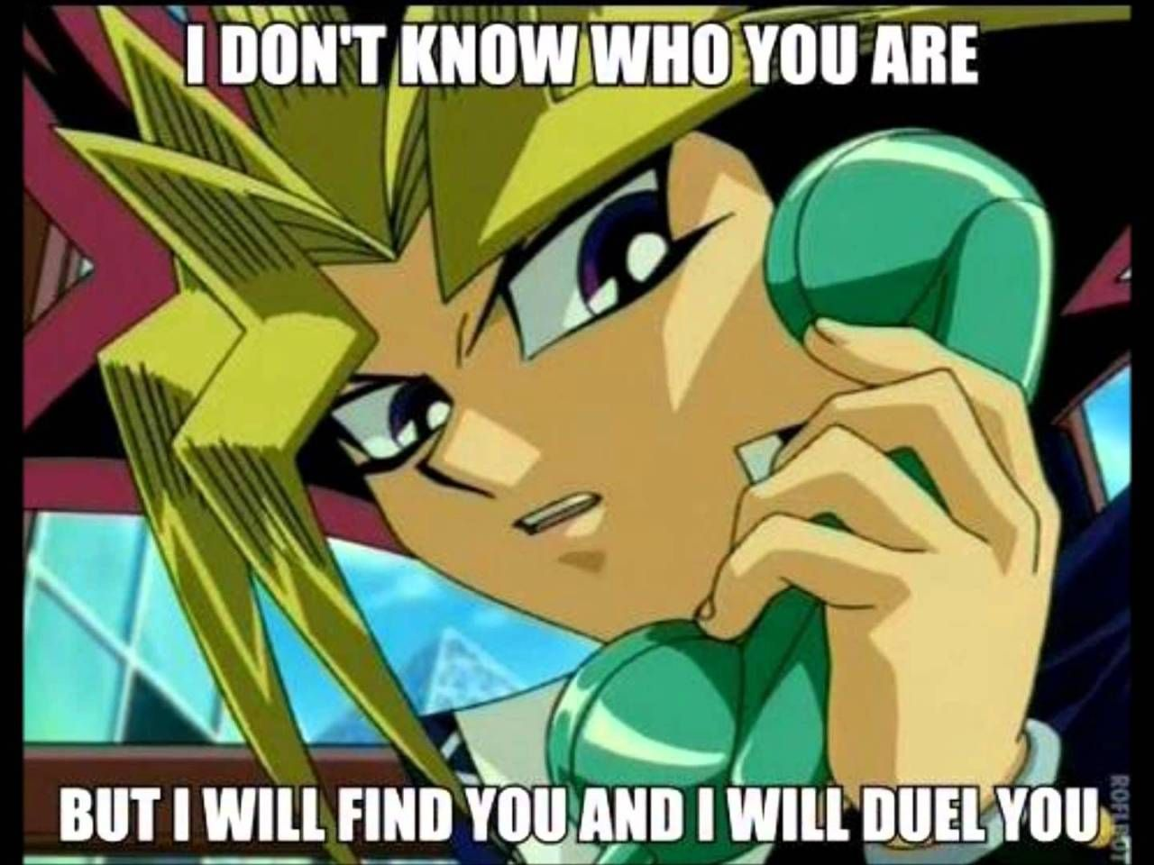 Pin by Ryan Boyer on YUGIOH! Its Time to Duel! Yugioh