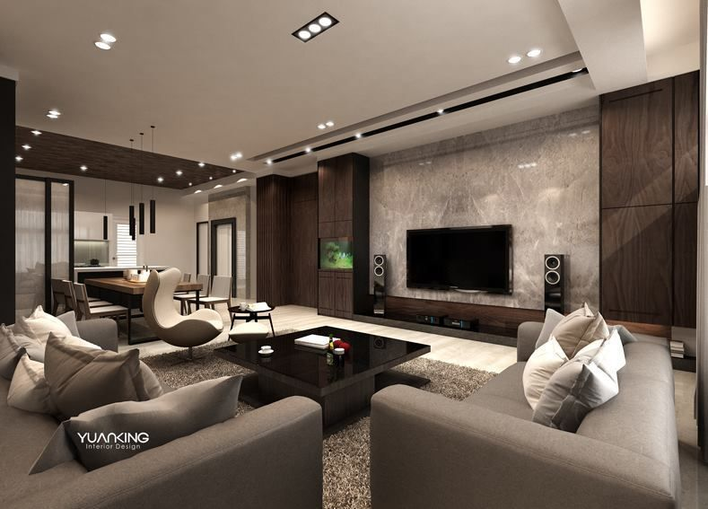 Join Monsyeur And Enter On The World Of Luxury And Modern Furniture Get The Best Interior Luxury Living Room Design Living Room Sofa Design Luxury Living Room