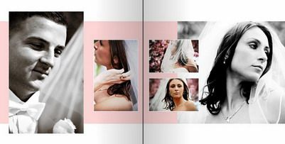 Wedding Album Design Ideas em the gem by breanna rose album inspiration design Wedding Album Design
