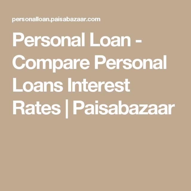 Cash loans alice springs image 3
