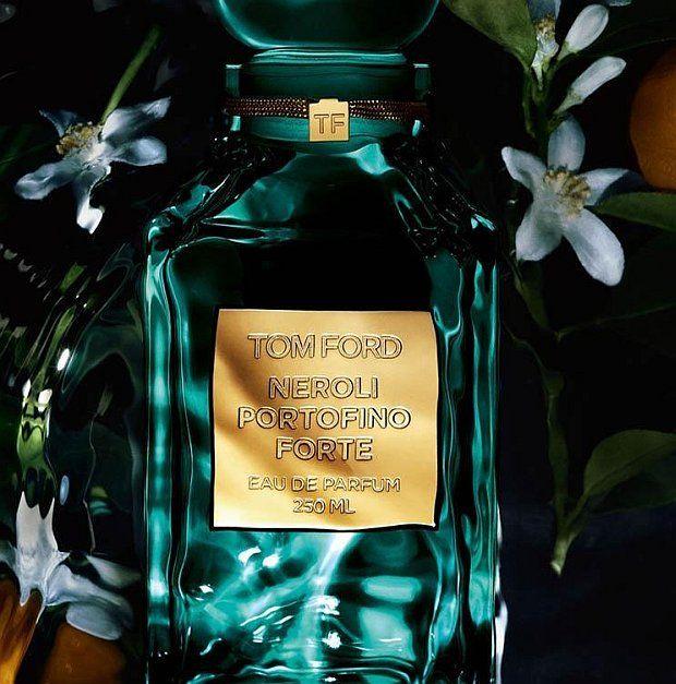 e9e45b20edb6 Tom Ford Neroli Portofino Forte